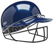 Schutt Sports Baseball Pitchers Protector