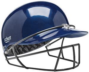 Schutt Sports Baseball Pitchers Protector