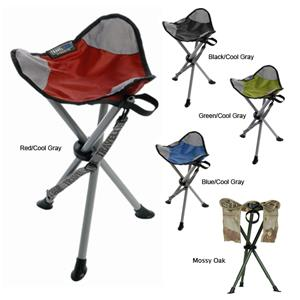 TravelChair &quot;Slacker&quot; Folding Chairs