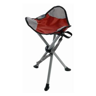 "TravelChair ""Slacker"" Folding Chairs"