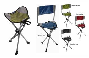 TravelChair Ultimate Slacker Folding Chairs