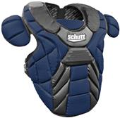 Schutt Air Maxx Scorpion Baseball Chest Protectors