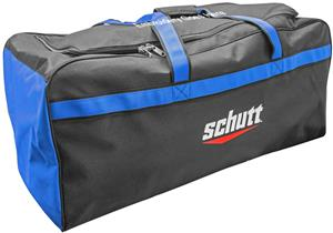 Schutt Large Team Equipment Bags