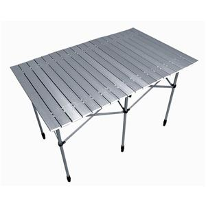 "TravelChair ""Canyon Table El Grande"" Folding Table"