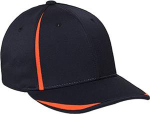 Pacific Headwear M3 Performance Caps