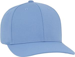 Pacific Headwear F3 Performance Caps
