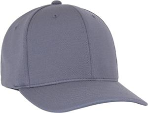 Pacific Headwear P-Tec Performance Caps