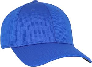 Pacific Headwear Pro-Model Air-Tec Performance Cap