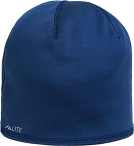 Pacific Headwear Lite Series Active Beanies