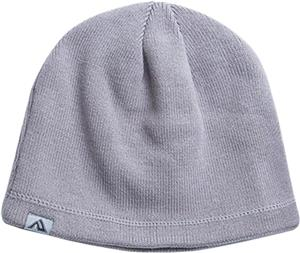Pacific Headwear Stock Hideout Beanies
