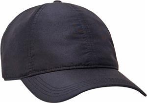 Pacific Headwear Lite Series Adventure Caps