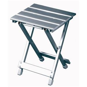 "TravelChair ""Side Canyon Table"" Folding Tables"