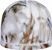 Pacific Headwear Knit Camo Beanie