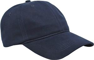 Pacific Headwear PE2 Velcro Backstrap Caps