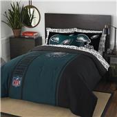 Northwest Eagles Soft & Cozy Full Comforter Set