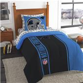 Northwest Panthers Soft & Cozy Twin Comforter Set