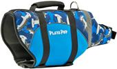 Playa Pup Pet Flotation Device