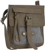 Sherpani Ethos Piper Mini Cross Body Bag
