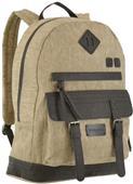 Sherpani Ethos Indie Backpack