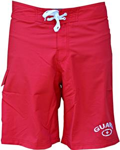 Adoretex Mens Guard Board Shorts
