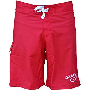 Trunks & Board Shorts