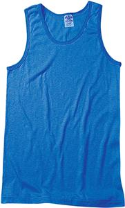 VKM Sports Basketball Tank Jerseys-Closeout