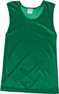 VKM Sports Mens Mesh Basketball Tank Top-Closeout