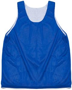 VKM Sports Basketball Reversible Jerseys-Closeout