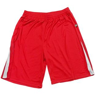 D1 Adult Youth Competitor Soccer Shorts - Closeout