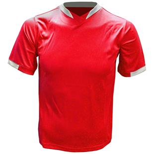 D1 Competitor Adult Youth Soccer Jerseys - CO