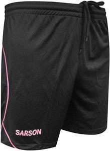 Sarson Adult/Youth Bastia Soccer Shorts