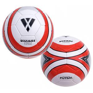 Vizari Futsal V100 Balls