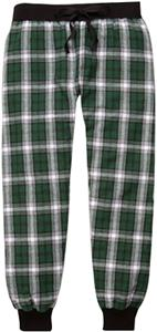 Boxercraft Women/Girls Tailgate Jogger