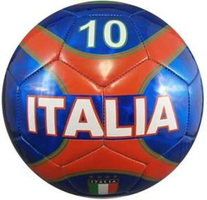 Vizari Country Series Italia Soccer Balls