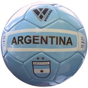 Vizari Argentina Country Soccer Balls-Closeout