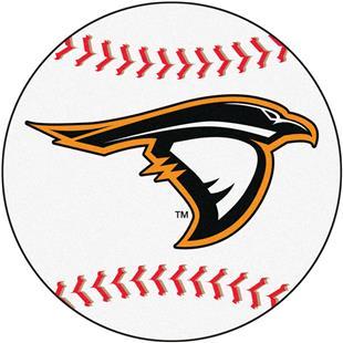 Fan Mats NCAA Anderson (IN) Baseball Mat
