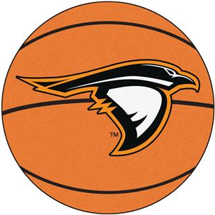 Fan Mats NCAA Anderson (IN) Basketball Mat