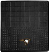 Fan Mats NCAA Anderson (IN) Heavy Vinyl Cargo Mat