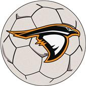 Fan Mats NCAA Anderson (IN) Soccer Ball Mat
