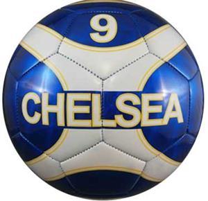 Vizari Chelsea Mini Trainer Soccer Balls