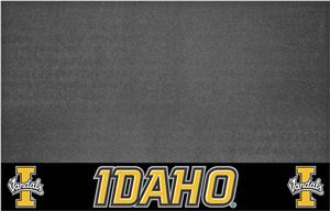 Fan Mats University of Idaho Grill Mat