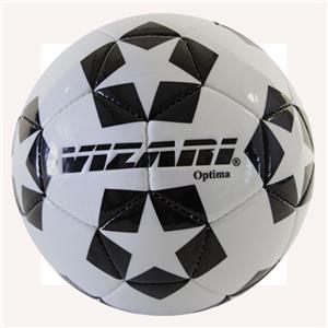 Vizari NFHS Optima TPU Hand-Stitched Soccer Balls