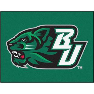 Fan Mats Binghamton University All-Star Mat