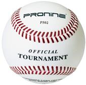 Pro Nine Composite Low Seam Tourney Baseballs (DZ)