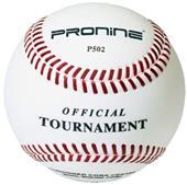 Pro Nine Composite Low Seam Tourney Baseballs (DZ)