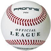 Pro Nine Composite Medium Seam Baseballs (DZ)