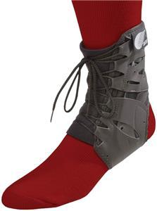 Tandem Swede-O Tarsal Lok Ankle Brace