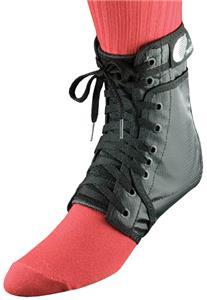 Tandem Swede-O Ankle Lok Ankle Brace
