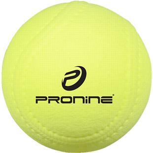 Pro Nine Light Flight Foam Baseball Softballs (DZ)