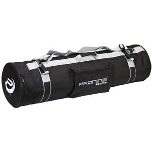 Pro Nine Bats Bag Holds 12 Bats